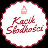 logo kącik słodkości